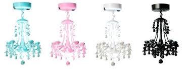 mini locker chandelier mini locker chandelier staples