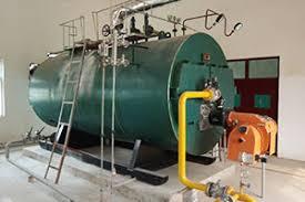 uncategorized steam boiler advanced wood heat econoburn wood gasification boilers