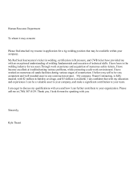 Enclosed Is My Resumes Buy Essays Online From The Most Reliable Company Please
