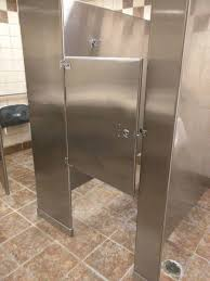 bathroom stall door. Delighful Door Worst Bathroom Stall Door Ever Throughout Bathroom Stall Door