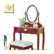 cherry makeup vanity cherry makeup vanity image of table picture gallery wood cherry makeup vanity