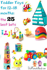 childrens toy storage shelves the best toys for month top picks baby months