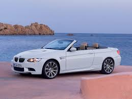 BMW 335d 2015: Review, Amazing Pictures and Images – Look at the car