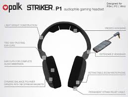 game on the ear diagram all about repair and wiring collections game on the ear diagram polk headphone cable wiring diagram polk home wiring diagrams xstriker