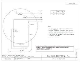 4 Post Car Lift Wiring Diagram   Trusted Wiring Diagrams • as well Atlas Air  pressor Wiring Diagram   Online Schematic Diagram • together with Quincy  pressor Wiring Diagram   Trusted Wiring Diagrams • likewise Craftsman  pressor Wiring Diagram   Data Wiring Diagrams • additionally Husky Air  pressor Wiring Diagram Luxury Husky C201h Parts Master moreover Square D Air  pressor Pressure Switch Wiring Diagram Unique Well together with Ingersoll Rand Air  pressor Wiring Diagram Patent Solid Wire Home furthermore  additionally  moreover Air  pressor Pressure Switch Wiring Diagram Discrd Me For further Pressure Switch For Well Pump Troubleshooting Jet Wiring Diagram Air. on air compressor wiring diagram