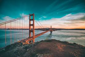 500+ <b>Golden Gate Bridge</b> Pictures | Download Free Images on ...