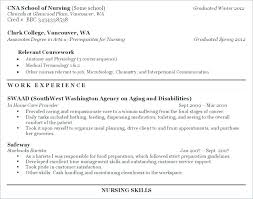 Job Description Resume Samples New Resume Examples Job Descriptions ...