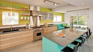 Kitchen Colour Amazing Kitchen Colour Combinations Images Ideas For 2017 Youtube