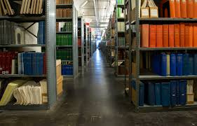 Document Services MIT Libraries   Massachusetts Institute of Technology