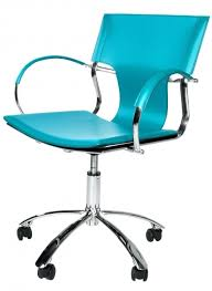 fun office furniture. Amazing Desk Chairs Fun Colorful Small Room Desks Kids Office Furniture