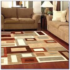 inspiring 8 x 10 area rugs rugs area rugs 8 rug within outdoor furniture for inspiring 8 x 10 area rugs