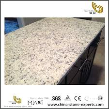 elegant granite countertops dallas or dallas white granite countertops cost 36 cost of granite countertops dallas