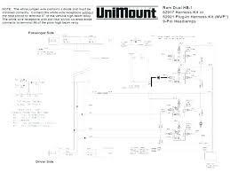 wiring schematics diagram white wiring diagram meta wiring schematics diagram white wiring diagram used wiring schematics diagram white