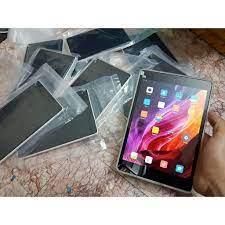 CHUYÊN GAME + ANTUTU 130K] Máy tính bảng Xiaomi MiPad 1 64GB Zin Likenew  99%
