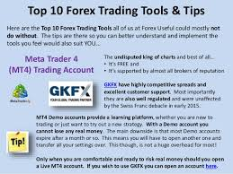 Forex Market Live Chart Forex Trading Live Tips Forex Tips And Strategies To