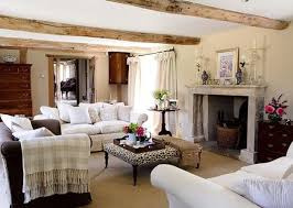 Modern Cottage Living Room Country Cottage Furniture Ideas Country Style Living Room Rtic