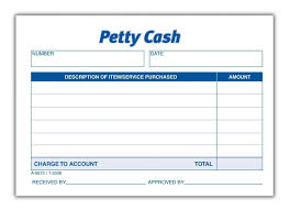 petty cash book accounting details pettry cash book