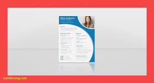 Patient Brochure Templates Microsoft Online Brochure Templates Reeviewer Co