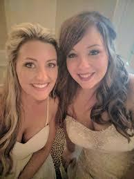 debbie watson bridal hair makeup