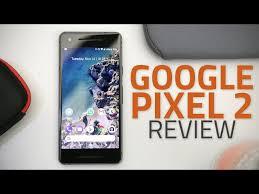 Pixel 2 Price Chart Google Pixel 2 Review Ndtv Gadgets360 Com