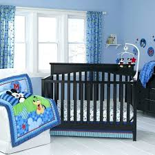 monsters inc baby nursery bedding furniture piece crib set dumbo theme princess monsters inc baby nursery crib bedding