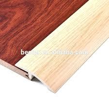 vinyl plank floor transition strips flooring transition strips flooring accessories transition strips allure vinyl plank flooring