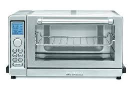 wolf gourmet toaster oven wolf toaster reviews wolf gourmet wolf gourmet countertop oven manual