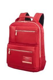 "Купить рюкзак для ноутбука <b>13.3</b>"" OPENROAD LADY цвета ..."