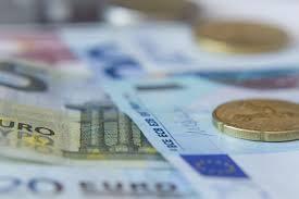 Live Exchange Rates Smart Currency Exchange