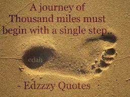 Inspirational Quotes About Life's Journey Life Journey Quotes Inspirational caiyunnews 8 17054