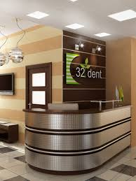 dental office reception. 152 Best Dental Office Design Images On Pinterest Designs And Ideas Reception O