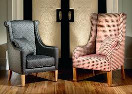 Inexpensive Chairs For Living Room Furniture Magnificent Chair With High Back Accent Arm Chairs