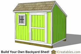 Small Picture Free Saltbox Shed Plans Empagroupnet