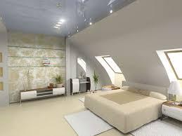 Schlafzimmer Gestalten Mit Dachschräge Booxpw