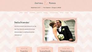 Wedding Invitation Wedding Invitations Website Extraordinary