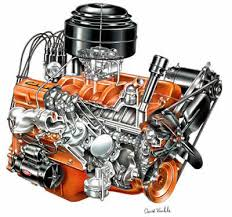 similiar chevy engine diagram keywords 283 chevy engine diagram