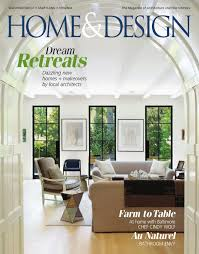 Mountain Living September/October 2014 by Network Communications ...