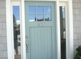 hurricane impact sliding doors home depot french windows cost per kitchenaid mixer canada hurricane windows cost51