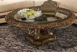 benetti s italia furniture ravenna 48 round cocktail table