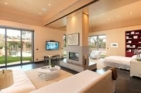 Smart House Technology Ideas Inspirational Home Interior Design - Bill gates house pics interior