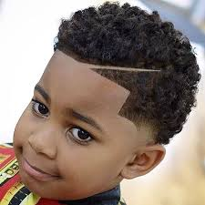 in addition  together with 767 best Amazing Kids Hair images on Pinterest   Hairstyles additionally 15 best Kid Boy Line Up Haircuts images on Pinterest   Fade in addition VoiceOfHair  Stylists Styles   voiceofhair STYLIST FEATURE furthermore slick haircut with a quiff  but the kid could benefit with a razor besides  likewise Kids crochet braids style   Natural hairstyles for kids together with 988 best Kids hair images on Pinterest   Hairstyle ideas  Children together with Instagram Analytics   Haircuts and Ps together with 30 best Kids hair images on Pinterest   Hairstyles  Hairstyle. on haircut ps for kids near me