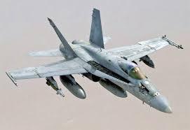 McDonnell Douglas <b>F/A-18 Hornet</b> - Wikipedia