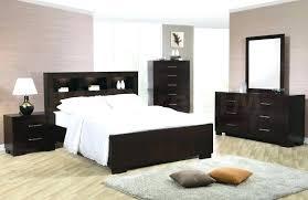 big lots furniture sets – grounduporganics.org