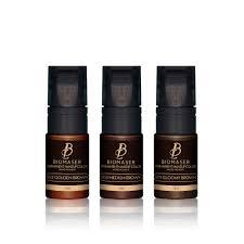 Biomaser 25 цвет спецодежда медицинская постоянный макияж пигментные чернила