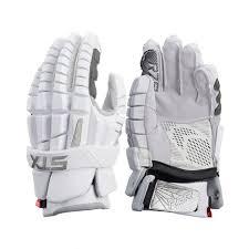 Stx Surgeon Rzr Lacrosse Glove