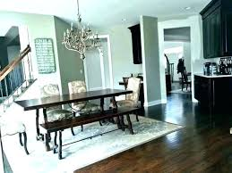 dining room table rug carpet for dining room dining room rugs carpet under dining table dining dining room table rug