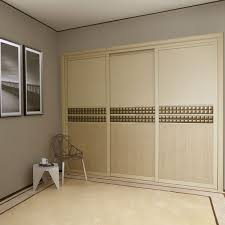 Wardrobe Interior Designs Style Simple Inspiration Design