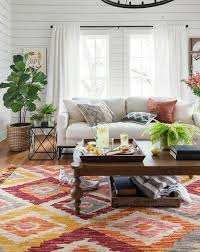 top 46 dandy shaw area rugs small area rugs round area rugs washable area rugs big