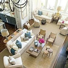 large living room furniture layout. Modren Room Large Room Furniture Placement Living Layout Images Of  Family Rooms Small  Inside Large Living Room Furniture Layout I