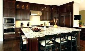 brown cabinets dark walnut cabinets dark kitchen cabinets with light floors brown walnut cabinet kitchen gray